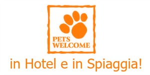 hotel e spiaggia pet friendly