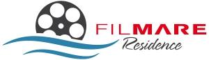 Residence  Filmare